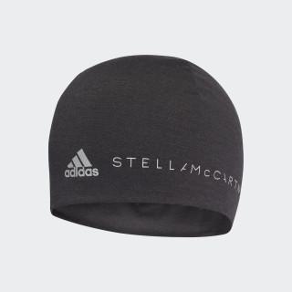 Mütze Black / Reflective Silver CZ7305