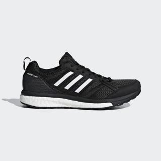 Adizero Tempo 9 Shoes Core Black / Core Black / Ftwr White B37426