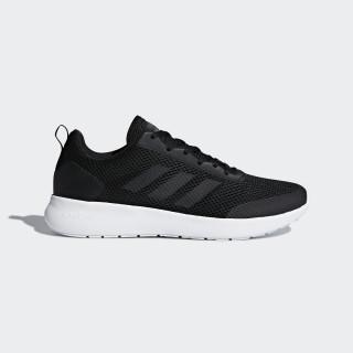 Element Race Schuh Carbon / Core Black / Ftwr White DB1464
