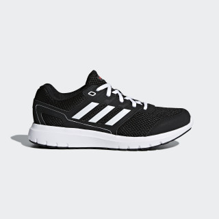 Sapatos Duramo Lite 2.0 Core Black / Ftwr White / Ftwr White CG4050