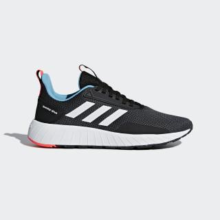 Questar Drive Shoes core black / ftwr white / grey five B44817