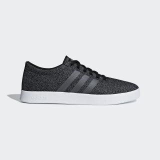 Easy Vulc 2.0 Shoes Core Black / Grey Five / Ftwr White B43647