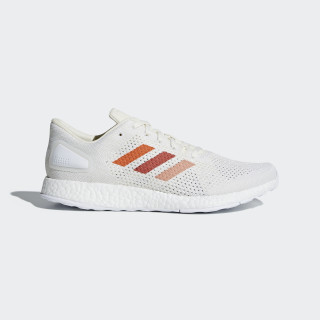 Chaussure Pureboost DPR Ftwr White / Trace Pink / Off White B44878
