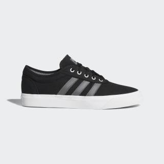 Adiease Schuh Core Black / Grey Four / Ftwr White B41851