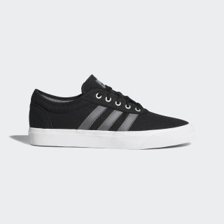 Adiease sko Core Black / Grey Four / Ftwr White B41851