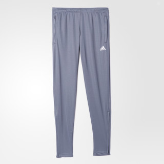 Core 15 Training Pants Onix / White S22407