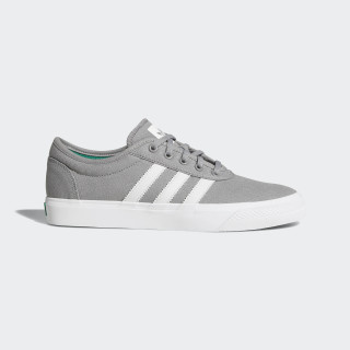 Tenis Adiease CH SOLID GREY/CRYSTAL WHITE/FTWR WHITE B27798