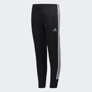 Essential Wind Joggers Black CK5377