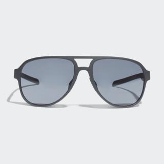 Pacyr Sonnenbrille Core Black / Core Black / Dark Grey CK1036