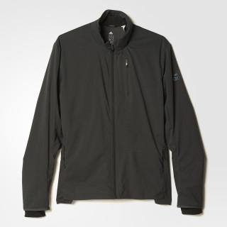 Climaheat Jacket Black AX7560