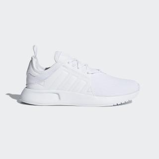 X_PLR Shoes Ftwr White/Ftwr White/Ftwr White CQ2964