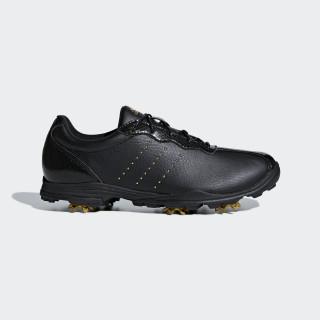 Adipure DC Shoes Core Black / Gold Metallic / Core Black F33618