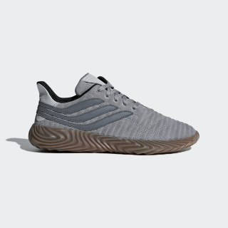 Sobakov Shoes Grey Three / Grey Four / Grey Two D98152