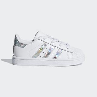 Superstar Shoes Ftwr White / Ftwr White / Ftwr White CG6707