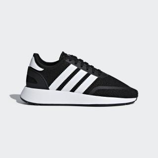 N-5923 Schuh Core Black / Ftwr White / Core Black D96692