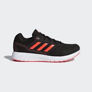 Duramo Lite 2.0 Shoes Core Black / Solar Red / Ftwr White B75581