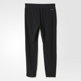 Pantaloni Black AJ4829