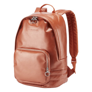 Freestyle x FACE Collaboration Backpack Mars Dust DL8706
