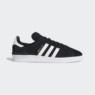 Campus ADV Shoes Core Black / Ftwr White / Ftwr White B22716