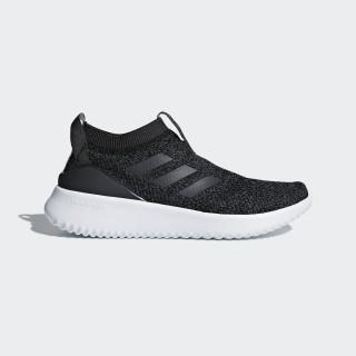 Sapatos Ultimafusion Core Black / Carbon / Core Black B96470