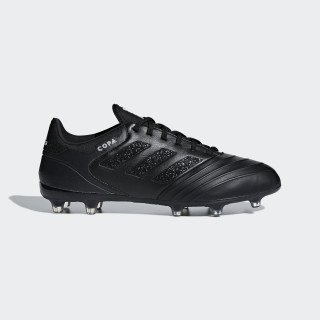 Copa 18.2 Firm Ground Boots Core Black / Core Black / Ftwr White DB2445