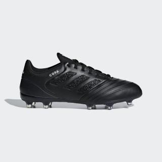 Copa 18.2 Firm Ground Voetbalschoenen Core Black / Core Black / Ftwr White DB2445