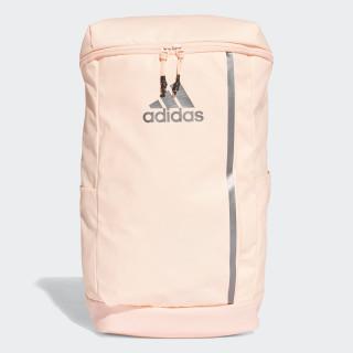 Training Backpack Clear Orange / Night Metallic / Night Metallic DM7779