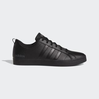VS Pace Shoes Core Black / Core Black / Carbon B44869