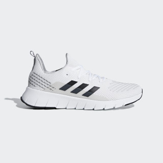 Asweego Shoes Cloud White / Core Black / Grey F35445