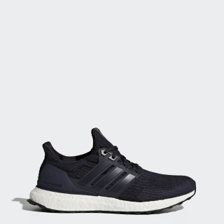 Tenis UltraBOOST CORE BLACK/CORE BLACK/LEGEND INK F17 S82057