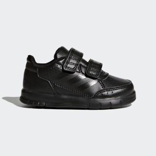 AltaSport Schoenen Core Black/Footwear White BA7445
