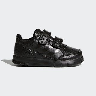 AltaSport sko Core Black/Footwear White BA7445