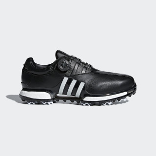 Tour360 EQT Boa Schoenen Core Black / Ftwr White / Core Black F33621