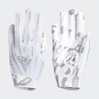 Adizero 5-Star 7.0 Tagged Gloves Multi CJ9087