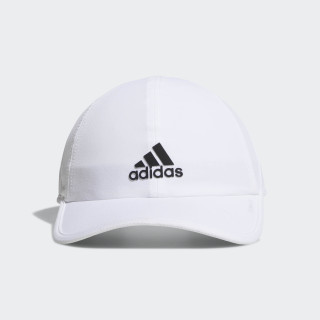 Superlite Hat White CJ0446
