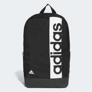 Linear Performance Backpack Black/Black/White S99967