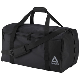 ENH 26in Work Duffle Bag Black CV5775