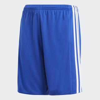 Tastigo 15 Shorts Bold Blue / White BJ9148