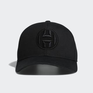 Harden Cap Black / Dgh Solid Grey / Black DJ2236