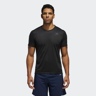 Camiseta Response BLACK BP7430