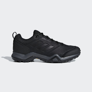 Zapatillas Terrex Brushwood CORE BLACK/CORE BLACK/GREY FIVE AC7851