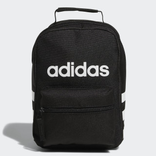 Santiago Lunch Bag Black CI5950