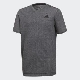 Camiseta de Entrenamiento Knit CHALK WHITE/BLACK CF7113