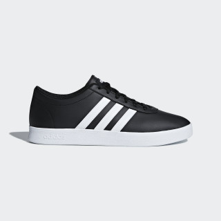Buty Easy Vulc 2.0 Core Black / Ftwr White / Core Black B43665