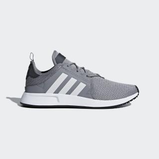 X_PLR Shoes Grey Three/Ftwr White/Carbon CQ2408