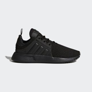 X_PLR Shoes Core Black/Core Black/Core Black BY9886