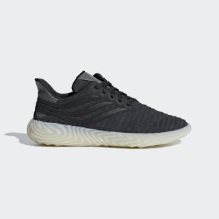 Sobakov Shoes Carbon / Core Black / Cloud White BD7563