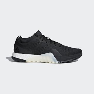 CrazyTrain Elite Shoes Core Black / Core Black / Carbon DA9021
