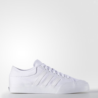 Matchcourt Shoes Footwear White F37382