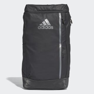 Training Backpack Carbon/Night Metallic/Night Metallic CF3277
